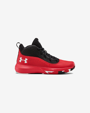 Under Armour Grade School UA Lockdown 4 Teniși pentru copii