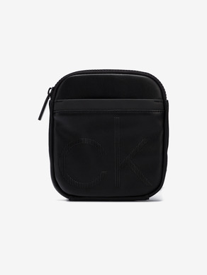 Calvin Klein Up Mini Genți Cross body