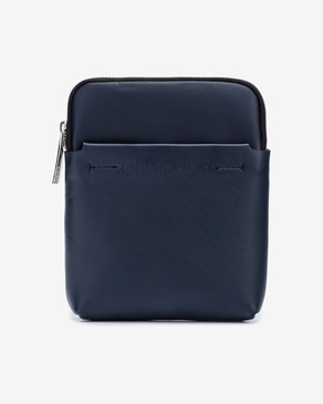 Calvin Klein Flex Mini Genți Cross body