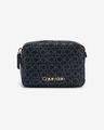 Calvin Klein Must F19 Cross body