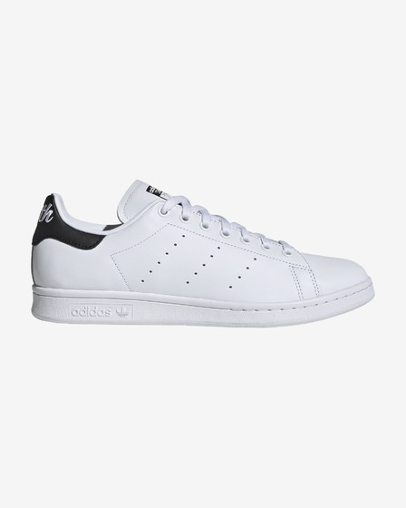 adidas Originals Stan Smith Teniși