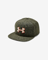 Under Armour Huddle Snapback 2.0 Șapcă de baseball