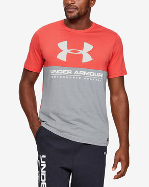 Under Armour Performance Tricou