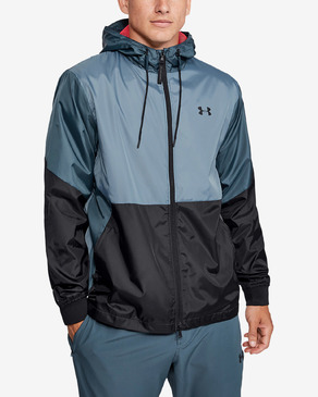 Under Armour Legacy Jachetă