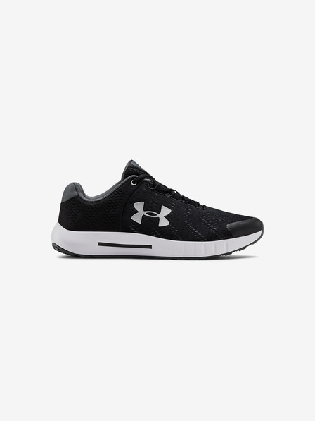 Under Armour Primary School UA Pursuit BP Teniși pentru copii