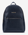 Tommy Hilfiger Iconic Tommy Rucsac