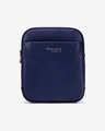 Trussardi Jeans Business City Small Cross body