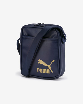 Puma Retro Cross body