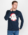 Jack & Jones Snowfall Hanorac