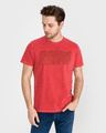 Pepe Jeans Billy Tricou