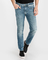 Pepe Jeans Finsbury Jeans