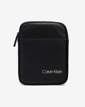 Calvin Klein Direct Mini Genți Cross body