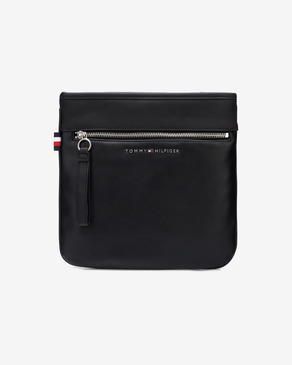 Tommy Hilfiger Metro Cross body