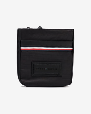 Tommy Hilfiger Modern Cross body