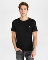 Jack & Jones Boston Tricou