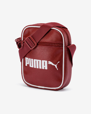 Puma Campus Cross body