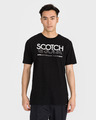 Scotch & Soda Tricou