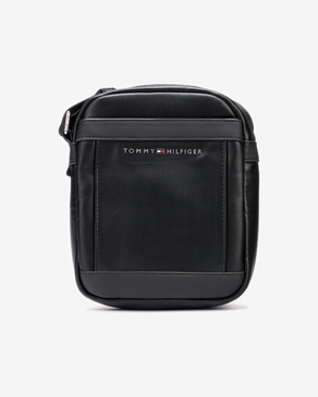 Tommy Hilfiger Metro Mini Genți Cross body