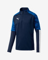 Puma Training Tricou