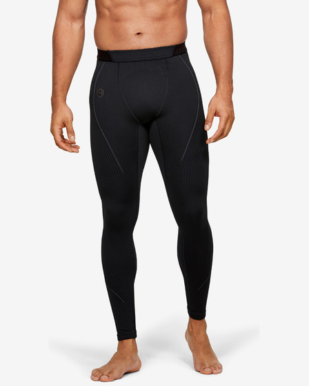 Under Armour Rush™ Seamless Colanți