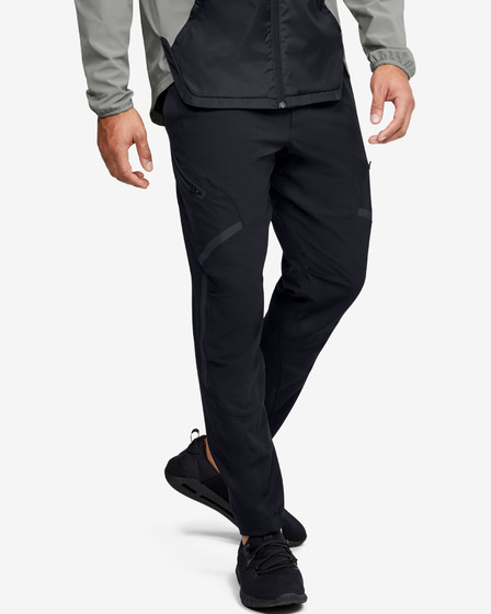 Under Armour Unstoppable Pantaloni