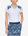 Under Armour Zinger Polo Tricou