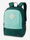Dakine Essentials Rucsac