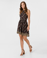 Pepe Jeans Kimy Rochie