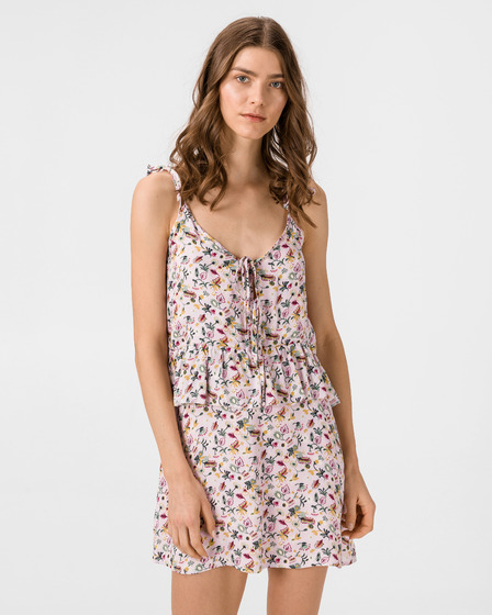 Pepe Jeans Individuosa Rochie