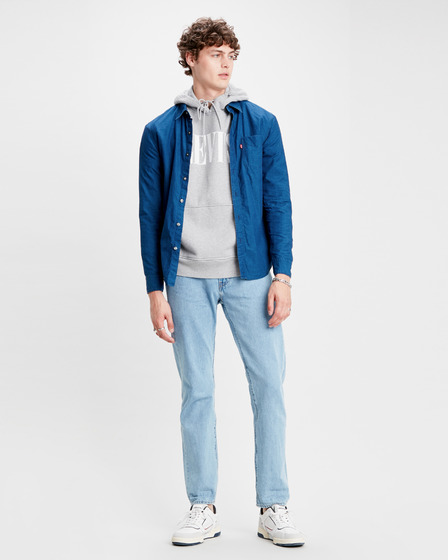 Levi's® Sunset 1 Pocket Cămașă