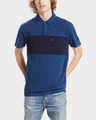 Levi's® Sunset Pieced Polo tricou