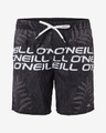 O'Neill Stacked Costum de baie