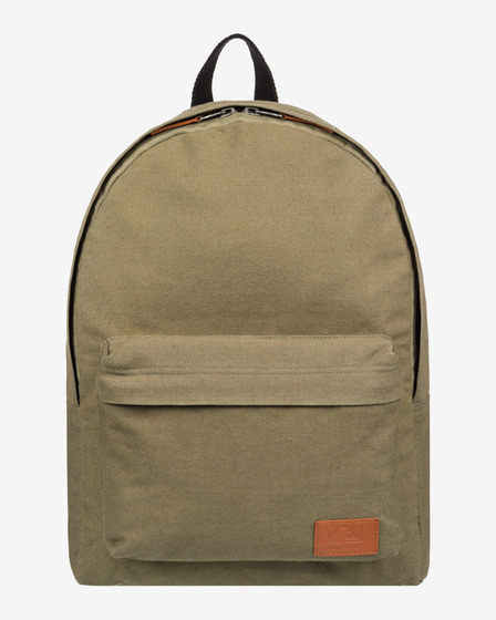 Quiksilver Everyday Poster Canvas Rucsac