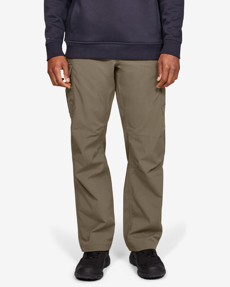Under Armour Storm Tactical Patrol Pantaloni