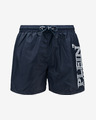 Philipp Plein Sport Statement Costum de baie